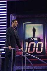 Bob Saget, host of NBC's 1 vs. 100