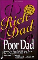 rich-dad-poor-dad.jpg