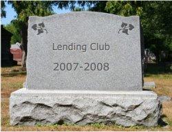 lendingclubrip.jpg