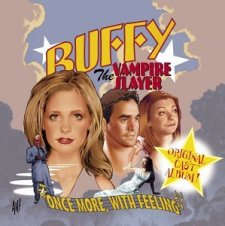 buffy-musical.jpg