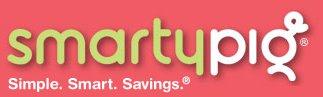 smartypig-logo.jpg