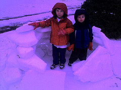 snow-fort.jpg