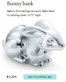 baby-bunny-bank.jpg