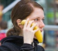 Save Money on Landline Phone