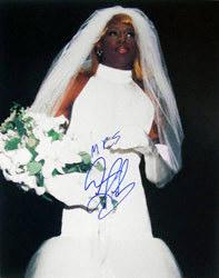 Save Money on a Wedding Dress