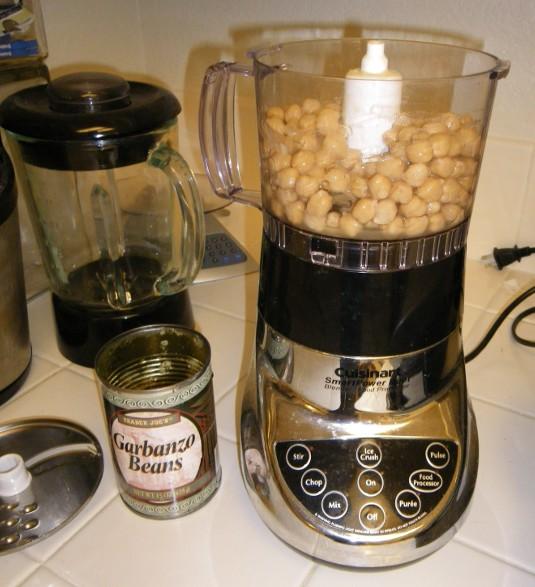 hummus-garbanzo-beans