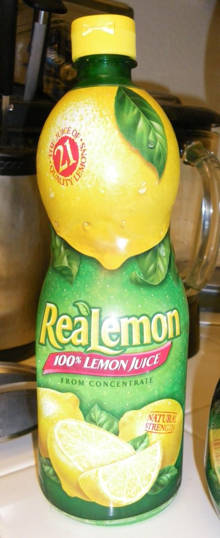 hummus-lemon-juice