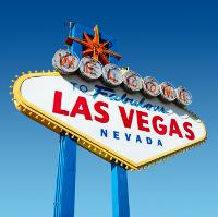 Las Vegas Survival Guide