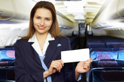 Maximize your Airline Miles