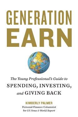 Generation Earn
