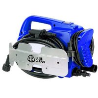 AR Blue Clean Hand-Carry Pressure Washer