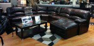 Bob's Furniture Atlas