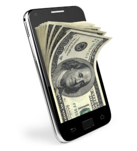 Save Money,Cheap Android Cell Phones