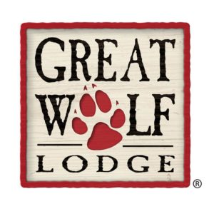 Saving Money at Great Wolf Lodge (Fitchburg, MA Review)
