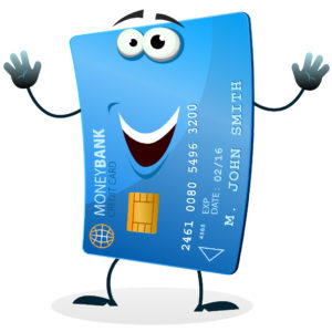 Travel Hacking with Credit Cards