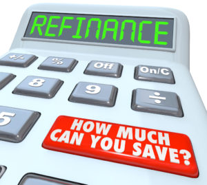 Should we refinance?