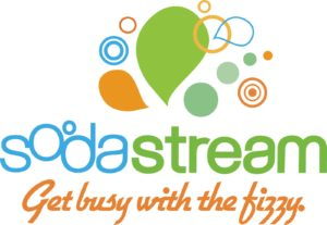 Save Money on Drinks with SodaStream