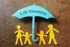 The Best Times to Buy Life Insurance