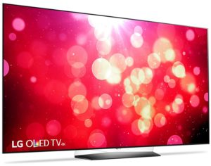 Ask the Readers: Mounting a Flatscreen TV