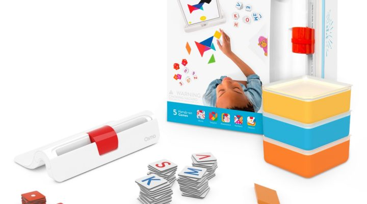 Deal: My Favorite Educational Toy is 30% Off (Lowest Price Ever)