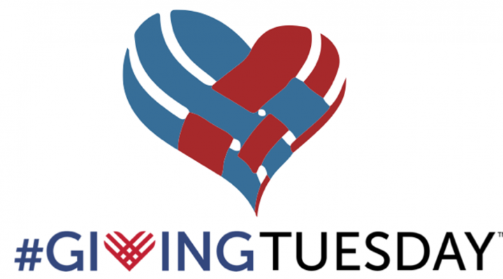 Make the Most of Your Giving Tuesday