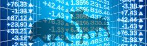 How to Pick Satellite Stocks