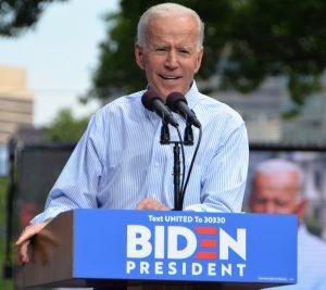 Joe Biden economy