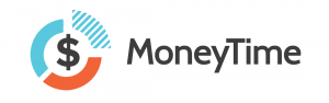 Money Time Logo