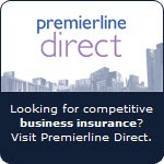 Premierline Direct Business Insurance